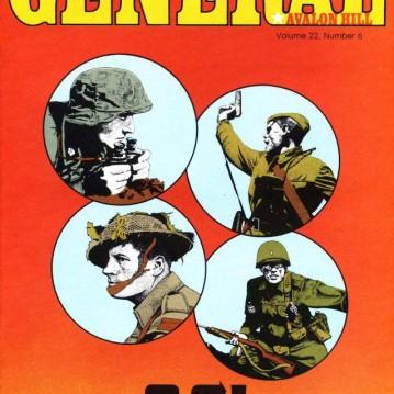 GeneralVol22No6ASLDebut