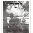 ASL News 8