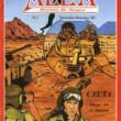 alea1_cover