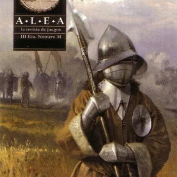 alea34