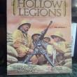 hollowlegions-big-1