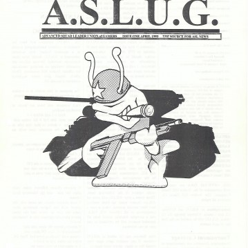 ASLUG_Issue_1