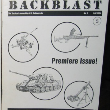 backblastissue1