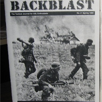 backblastissue2