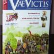 vaevictis87-1