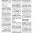 DFTB38_Page_11