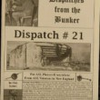 dispatches2