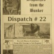 dispatches3
