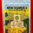 New Guinea I Edition
