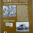ruweisatridge-big-1