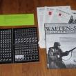 waffenssNQNG-big-1