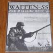 waffenssnqng-big-3