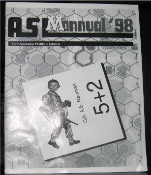 mannual1