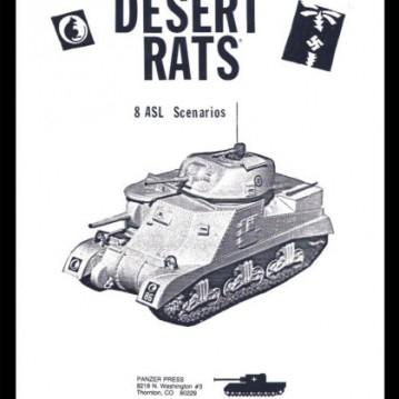desertrats-big-1