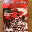 reconbyfire1-big-2
