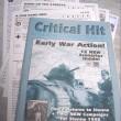 criticalhitv6n2-big-1