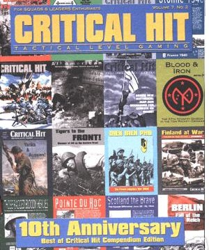 critical hit magazine v7n2