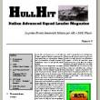 HullHit1