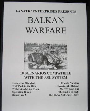 balkanwarfare1