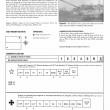 Schwerpunkt 13 (whole)_Page_01