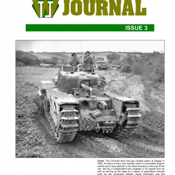 tacticalwargamejournal3-BIG-1