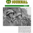 tacticalwargamerjournal_big_i