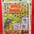 2nd Edition (Devil's Domain II)