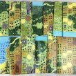 Pelelieu Uber Monster Map Set, image courtesy of Noble Knight Games