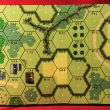 3rd Edition (Large Hex)