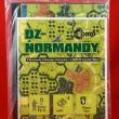 DZ Normandy Edition