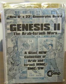 genesis2-1