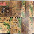 To the Volga 2 Monster Map Set, image courtesy of Noble Knight Games