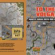 To the Volga 2 Uber Monster Winter Map Set, image courtesy of Noble Knight Games