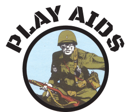 icon-play-aids