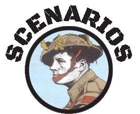 icon-scenarios