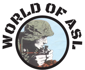 icon-world-of-asl