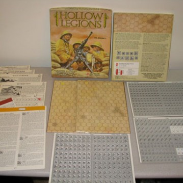 Hollow_all