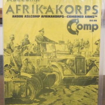 ak-combinedarms