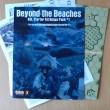 beyondthebeaches-3