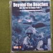 beyondthebeaches-4