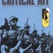 critical hit magazine v7n1