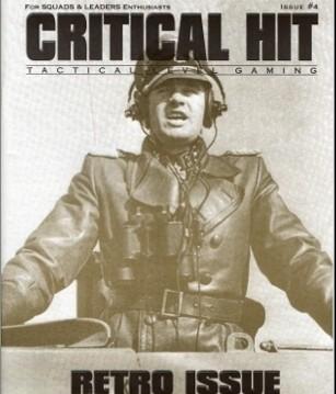 criticalhitissue4retro