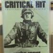 criticalhitretromag-a