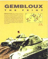 gembloux2