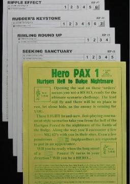 heropax1
