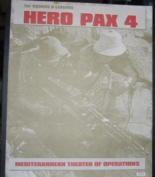 heropax4-1