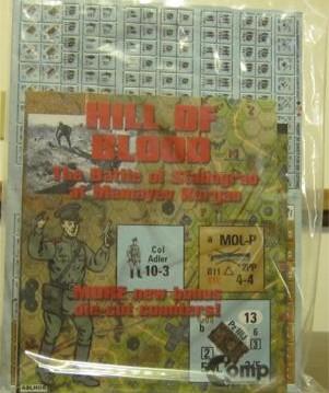 hillofblood-1