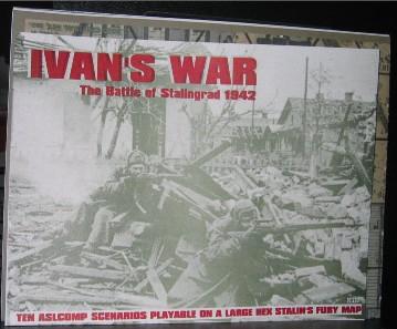 ivanwar-1