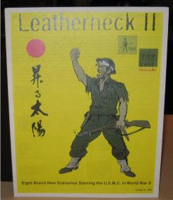 leatherneck2