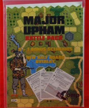 majorupham-1